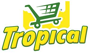 Tropical Supermercados
