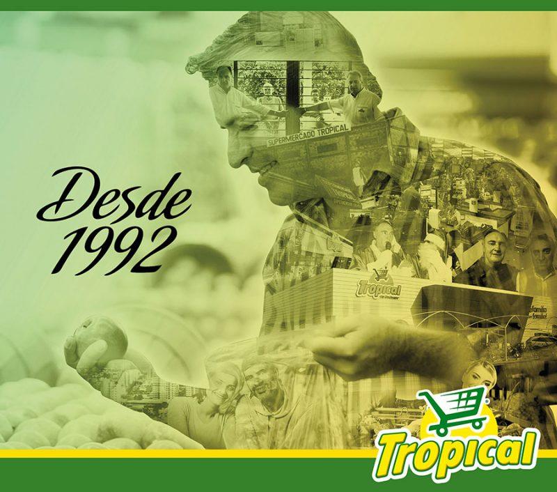 tropical-desde-1992