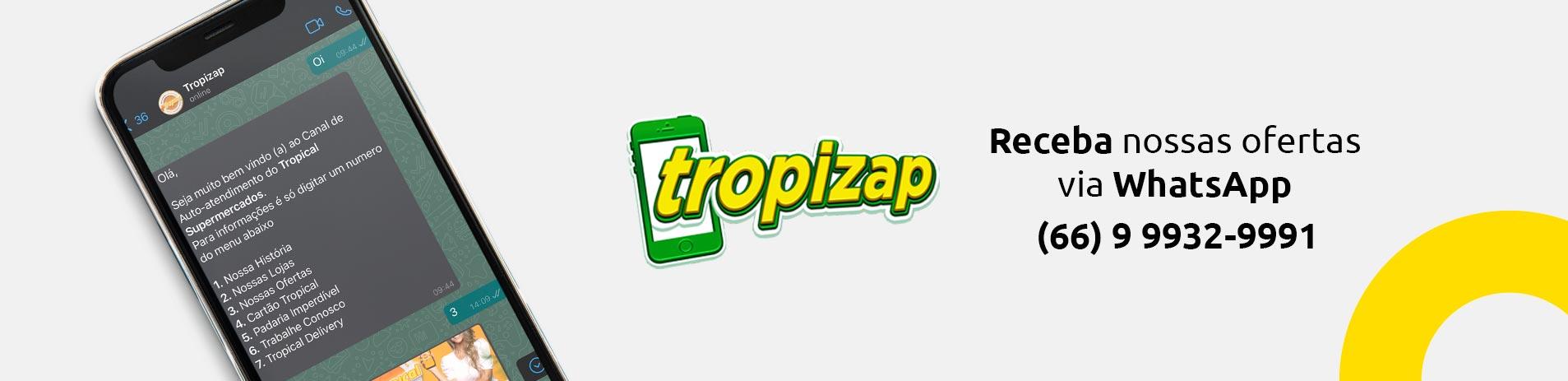 Tropizap